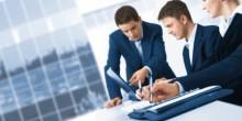 Organizacja zespołu projektowego we wdrożeniach systemów klasy workflow