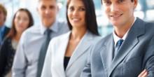 Struktura organizacyjna a procesy przedsiębiorstwa