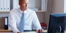 Systemy informatyczne klasy Workflow definicje i cele wdrożenia